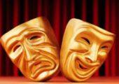 Sorties Théâtre et Concerts