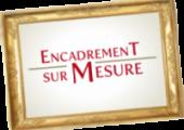 Stage Encadrement  Juillet 2021