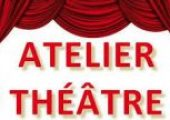 Atelier Theatre ( Adultes)